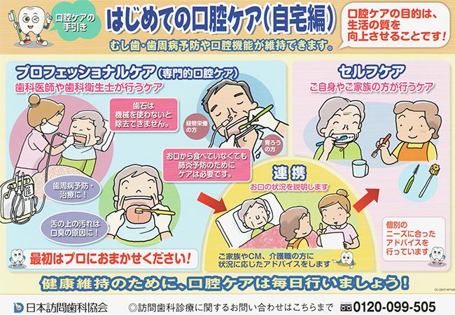 スギタ歯科_訪問診療01