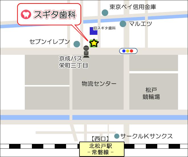 map_sugita